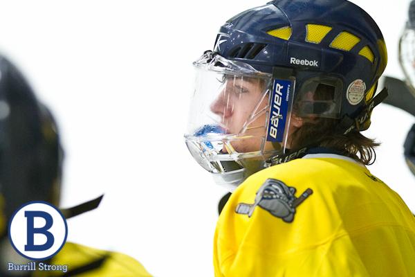 hockey20140114-247