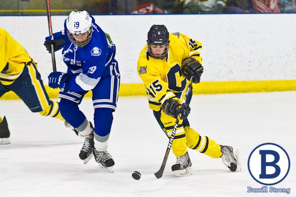 hockey20140114-83