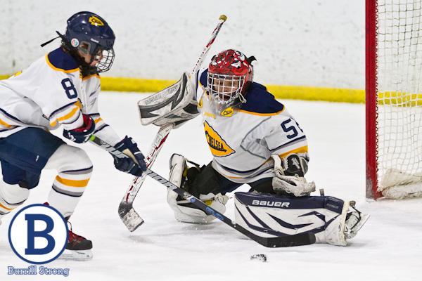 hockey20140122-149