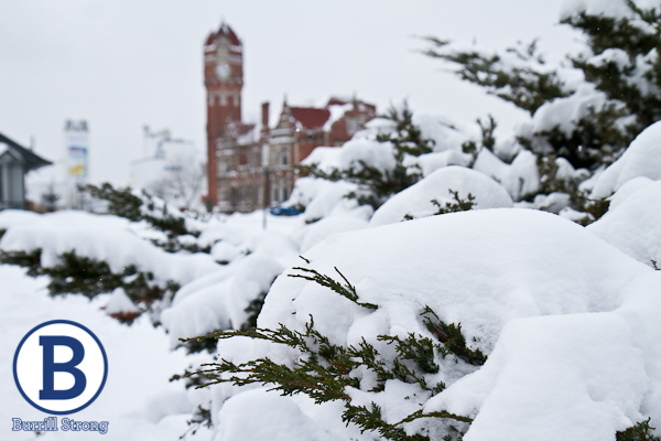 winter20140102-157