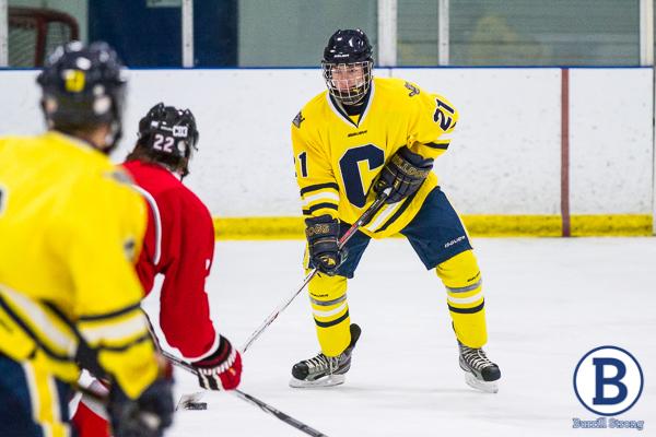 20150218hockey-108