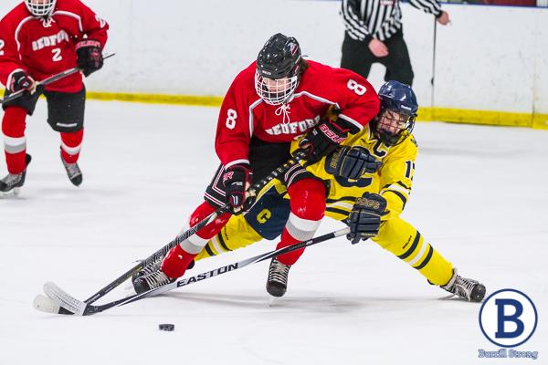 20150218hockey-119