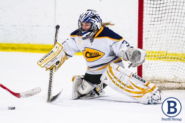 20150218hockey-170