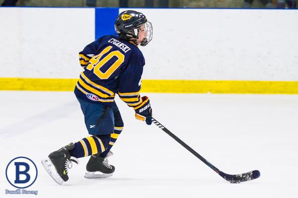 20150218hockey-192