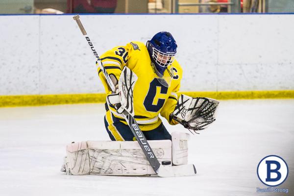 20150218hockey-210