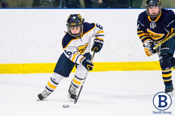 20150218hockey-351