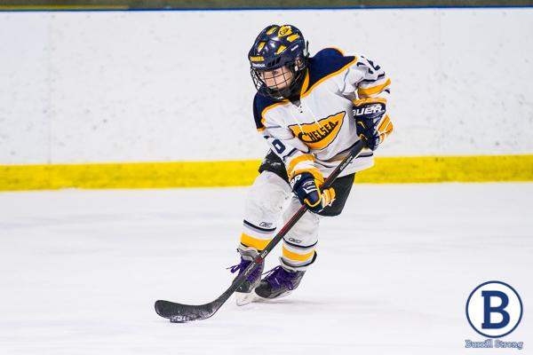 20150218hockey-381