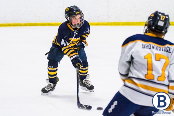 20150218hockey-409