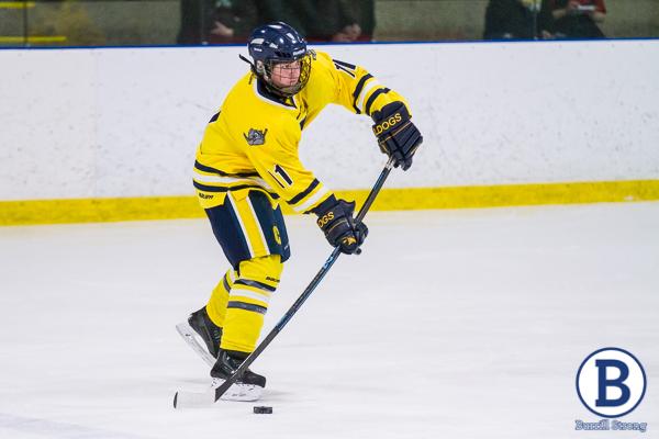 20150218hockey-81
