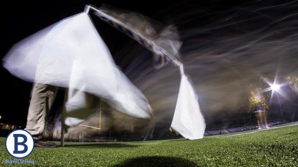 20150903football-47