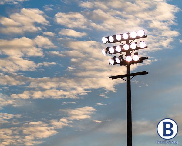 20150911football-372