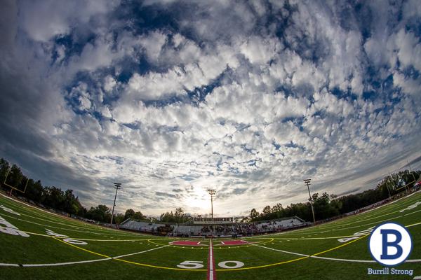 20150911football-38